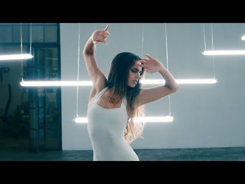 SICK INDIVIDUALS feat. Nevve - Symphony (Official Music Video)