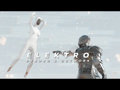 Dynoro & Outwork feat. Mr. Gee – Elektro (Official Video)