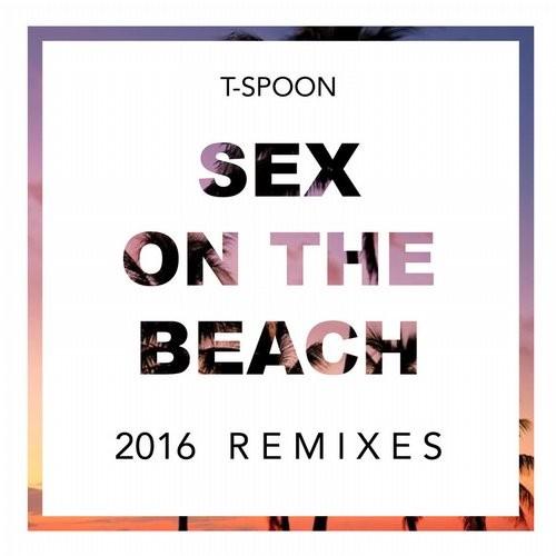 sex on the beach 2016