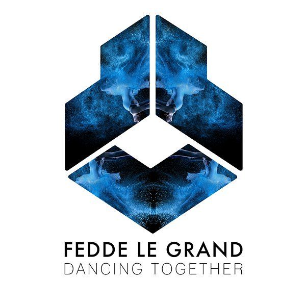 Fedde Le Grand - Dancing Together (Extended Mix)