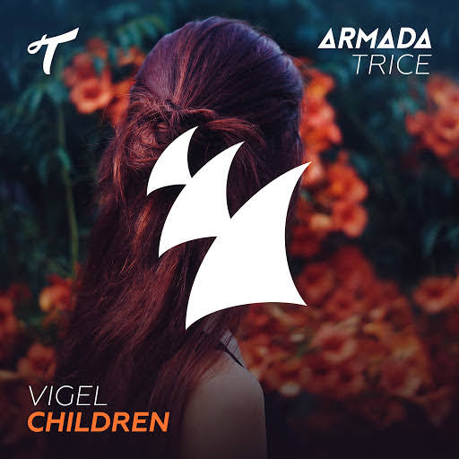 Vigel - Children (Extended Mix)