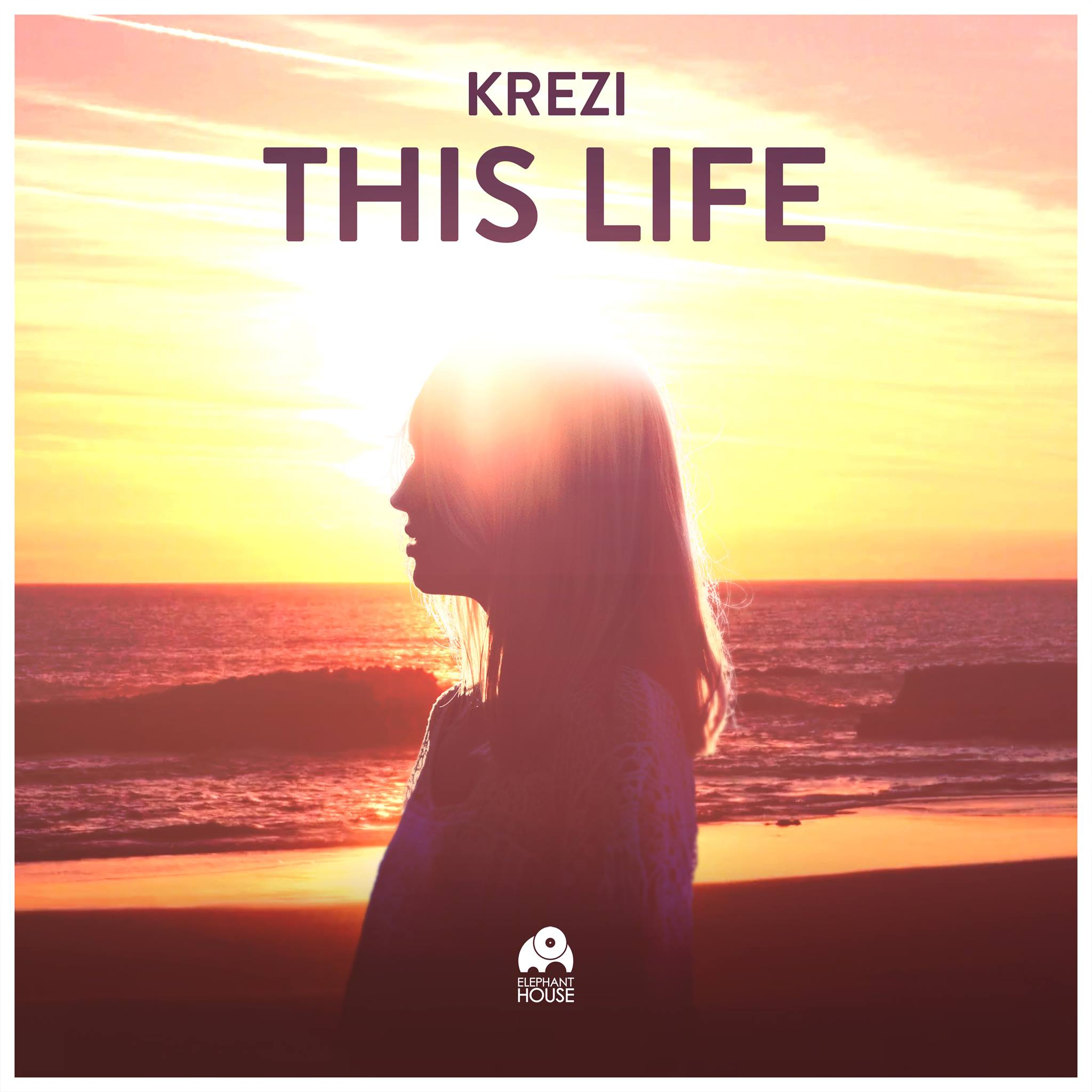 Krezi - This Life (Original Mix)