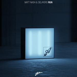 Matt Nash & Delayers - Run (Extended Mix)