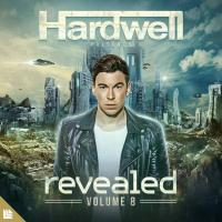 Hardwell - Whos In The House (Extended Intro Edit)
