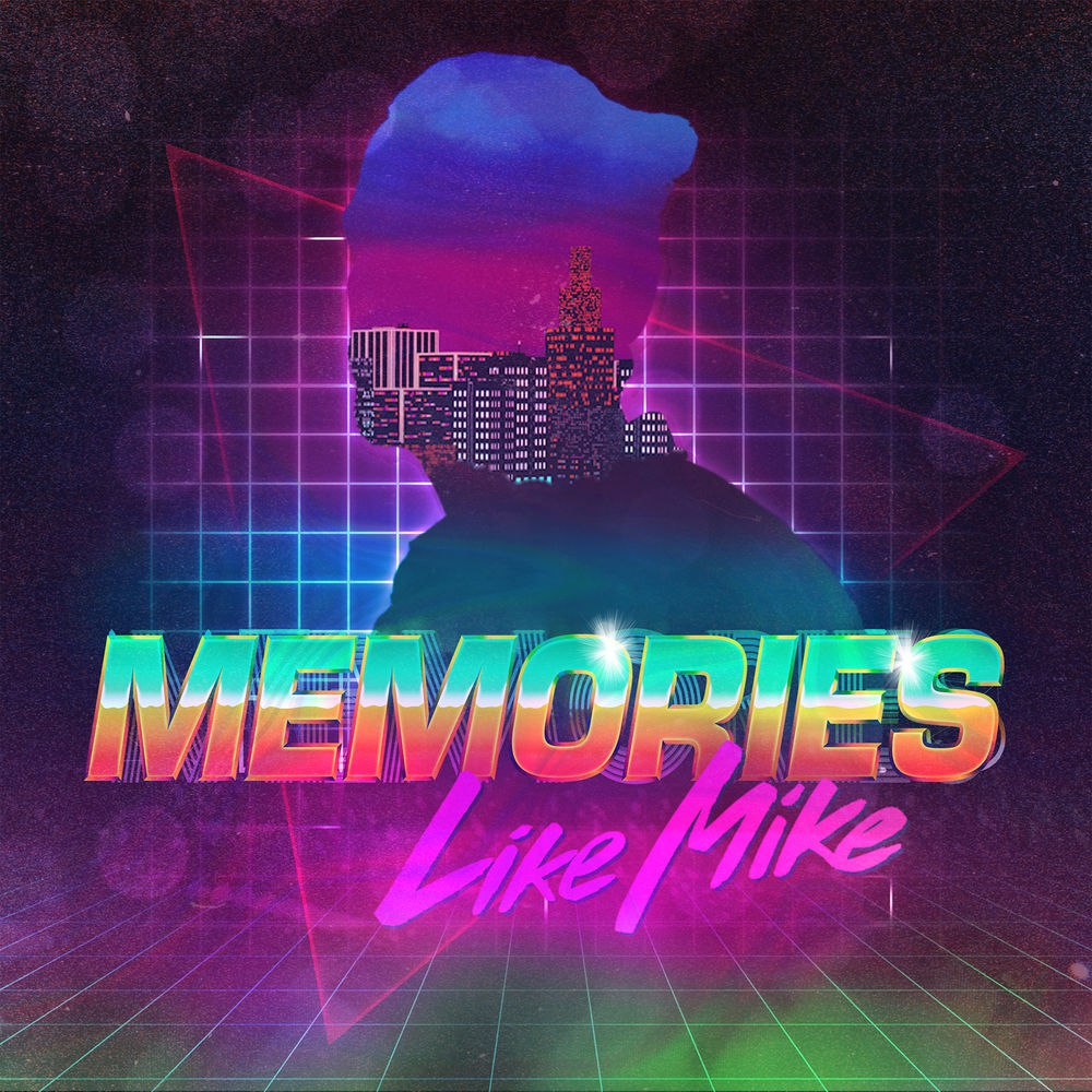 Like Mike - Memories