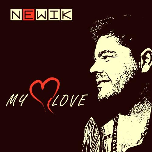 Newik - My Love (Noise Walkers Remix)