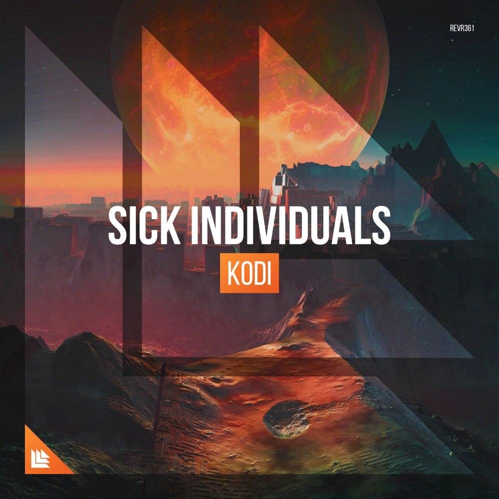 Sick Individuals - KODI (Extended Mix)