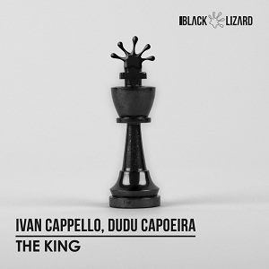Ivan Cappello & Dudu Capoeira - The King (Extended Mix)